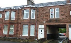 2 bedroom flat in Exeter Street, Coatbridge, North Lanarkshire, ML5 4AH