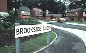 BROOKSIDE - THE COMPLETE SERIES ON DVD OR EXTERNAL HARD DRIVE / USB STICK - ALL 2915 EPISODES