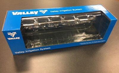 1/64 Valley Center Pivot Add Span with Drops Farm Toy NIB 40102 Die-Cast Model