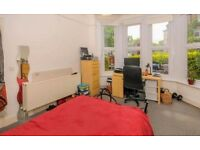 Two bed flat in Bulkington Bedworth with garden two double bedrooms bathroom and kitchen