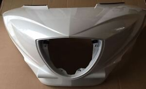 FAIRING VICTORY CROSS COUNTRY NEUF