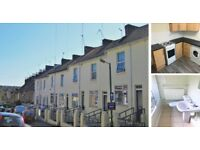 1 BEDROOM | Modern Upper Flat | IMMACULATE CONDITION | Charlton Street, Maidstone, Kent | R1072