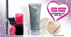 Free Product and Sign up