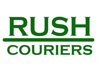 Motorcycle Couriers Needed