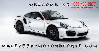 Maxspeed-Motorsports