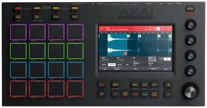 Akai MPC Touch - $650 - Trade