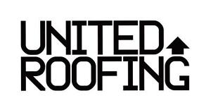 Experienced Flat Roofers & Labourer Needed