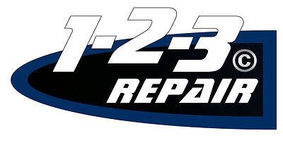 123-repair