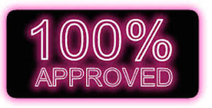 NEED MONEY FOR A NEW VEHICLE? 100% APPROVAL APPLY TODAY!