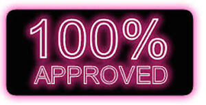 We WILL get you on the road! 100% APPROVAL! Apply today!