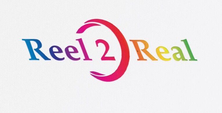 Reel-2-Real