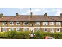 Wandsworth SW18 2 bed flat to let £1350 pm
