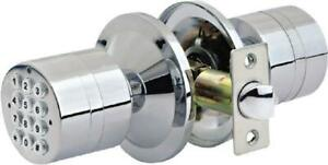 smart locks only for wholesale to locksmiths and security business $75 up