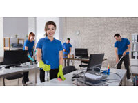 PROFESSIONAL END OF TENANCY CLEANING SERVICES,CARPET CLEANER COMPANY,REMOVALS,MAN VAN EALING