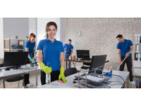 PROFESSIONAL END OF TENANCY CLEANING SERVICES,CARPET CLEANER COMPANY,REMOVALS,MAN VAN RUISLIP