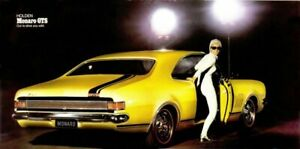Wanted: HT HK HG MONARO HOLDEN WANTED TO BUY!!!