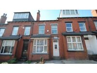 17 Hessle Terrace, 1 room available