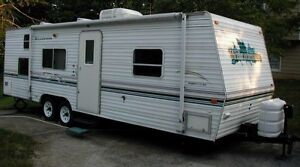 Looking for camper $3000 -$4000