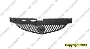 Grille Acura RSX 2002-2004