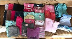 Girls Clothes ~ 6/ 6X