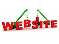 WordPress Website Built For You