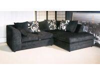 Cheap Corner Sofas, Cheap 3&2 Sofas, Cheap Leather Sofa, Find cheap sofas, Big sofa sale