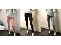 Ladies Tights Wholesale