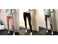 Leggings and Tights Wholesale Only