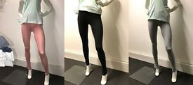 Leggings / tights - wholesale