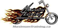 Motorcycle Instructor