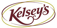 Kelsey's Bowmanville is Hiring Cooks and Kitchen Supervisors