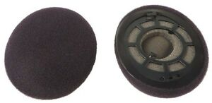 Genuine-Sennheiser-Replacement-Ear-Pad-Cushions-for-RS-125-135