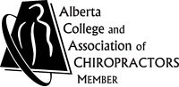 Full-Time Receptionist for Chiropractic and Massage Clinic