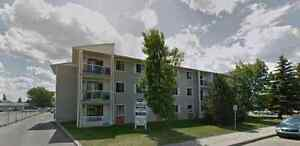 Offering Three Bedroom Apartment in Millwoods @$1125