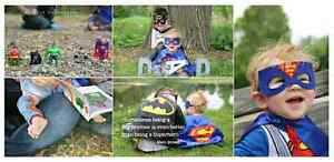 Family Outdoor or Indoor Photography Special starts at just $150 Cambridge Kitchener Area image 7
