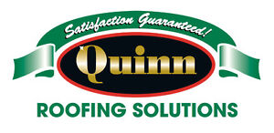 Mobile Crane Operator and Driver (Flat Roofing)