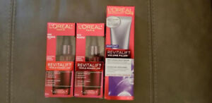 **NEW*  L'oreal Revitalift  *** Save over 50%