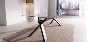 XAVIER (NICK SCALI) dining table Brisbane City Brisbane North West Preview