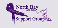 Fibromyalgia North Bay (FMNB) Support Group Meeting