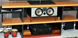 7.1 SURROUND SOUND SPEAKER SYSTEM-NEW PRICE