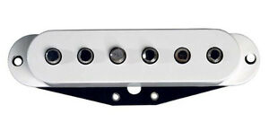 Looking for RWRP Middle Single Coil Pickup