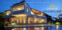 $800 Website Design with SEO integration