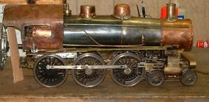 Live Steam Project Wanted Belleville Belleville Area image 1