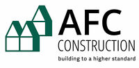 AFC Construction is hiring carpenters and labourers