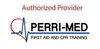Public First Aid / CPR / AED Training Class - Feb 18/19