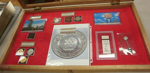 Coin Collectors Wanted Kitchener / Waterloo Kitchener Area image 9