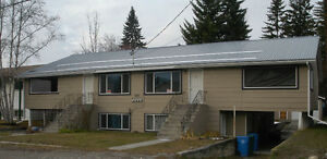 Apartment for Rent 2 bedrm in Golden, BC