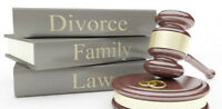 Divorce AND Family Lawyers