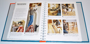 Black and Decker The Handy Guide to Home Plumbing St. John's Newfoundland image 3