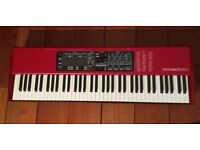 NORD ELECTRO 4HP for sale